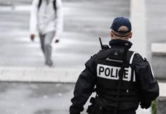 Coronavirus: 5 detenidos en París por una fiesta clandestina con unas 100 personas
