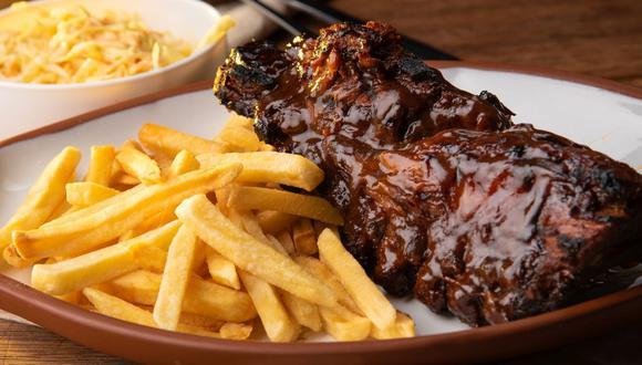 Lo más importante es mantener la jugosidad y el sabor de la carne. (Foto: Carlo Fuentelsaz / Pexels)