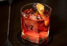 Día del Whisky: tres cócteles para celebrar desde casa