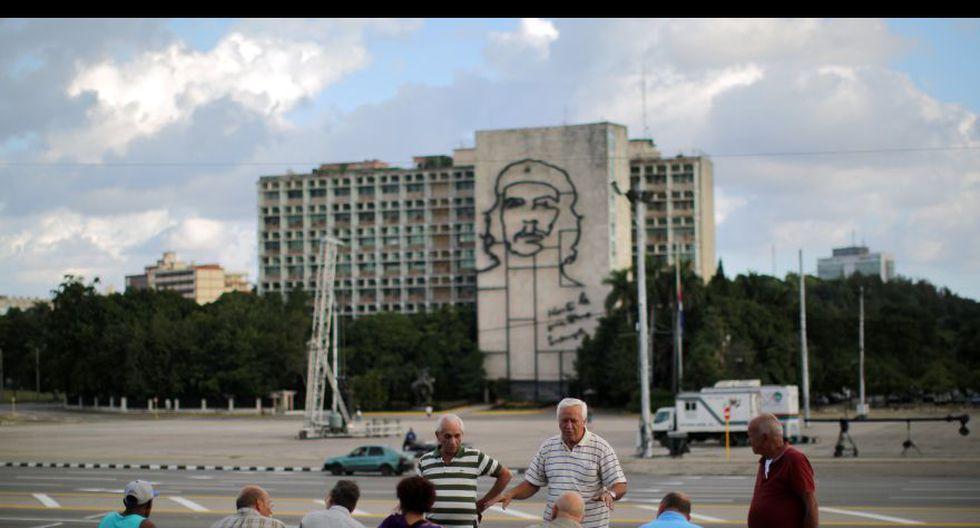 Cuba inicia los 9 días de duelo por la muerte de Fidel Castro - 6