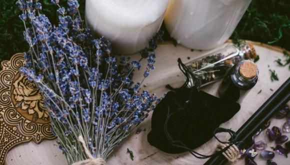 Aprovecha el solsticio de invierno de invierno para recargar energías (Foto: Pixabay)