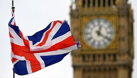 Reino Unido planea realizar el próximo año el referéndum para evaluar su incorporación al TPP-11. (Foto: AFP)