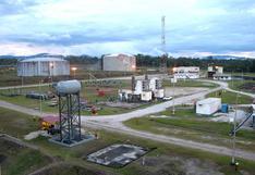 Petro-Perú evacúa a personal de estaciones ante posible toma de instalaciones