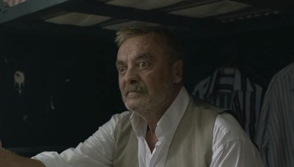 "¿Yusus Aga era el abuelo de Ova en ""Milagro en la celda 7""? (Foto: Netflix)"