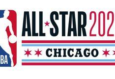 NBA All Star 2020: Con LeBron James y Antetokounmpo como capitanes, conoce a los quintetos titulares para el juego de estrellas de la NBA | FOTOS