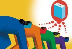 Elecciones en tiempos de crisis: ¿Qué sucede en otros países?
