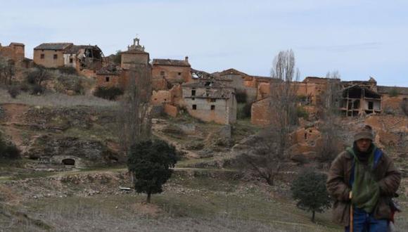 El domingo 28 de abril se celebran en España elecciones generales.