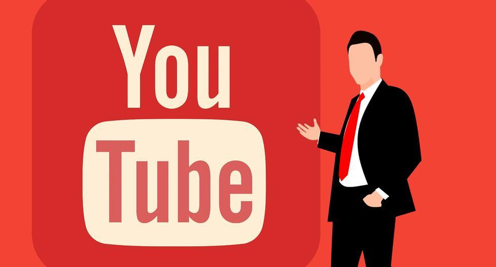 ¿Deseas monetizar tu canal de YouTube? Conoce cómo realizarlo paso a paso y así puedas ganar dinero. (Foto: YouTube)