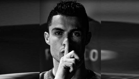 Cristiano Ronaldo terminó la Serie A como el máximo goleador, con 29 anotaciones. (Foto: Instagram)