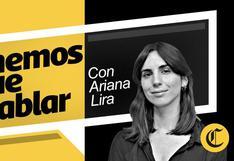 Tenemos que hablar - Ep.102: Eleciones 2021: 32% de peruanos aún no definen su voto | Podcast
