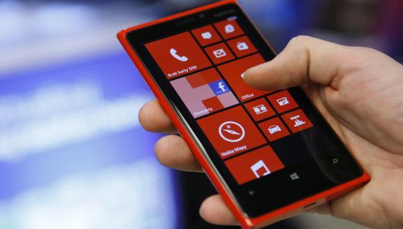 Un dispositivo anti robo para celulares Android y Windows