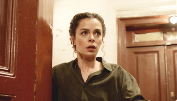 La telenovela turca se encuentra en su recta final en España (Foto: Mujer / MF Yapım)