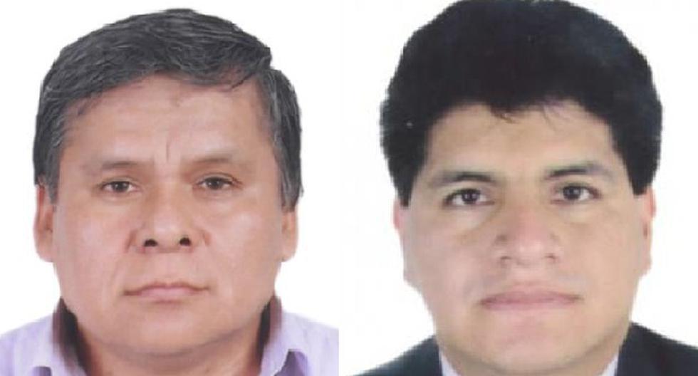 Marcos Pichilingue (Fuerza Popular) y Luis Carlos Simeón Hurtado (Acción Popular) publicaron dos proyectos de ley que plantean ampliar automáticamente las autorizaciones a todas las combis de Lima y Callao por 6 y 10 años, respectivamente.