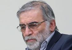 Israel declina comentar las acusaciones por el asesinato de científico iraní