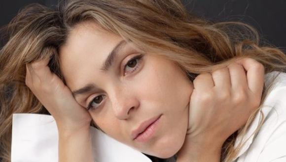 Actriz Paulina Dávila ha participado en varias series y películas (Foto: Paulina Dávila / Instagram)