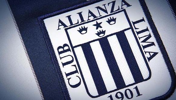 Alianza Lima: ¿cómo se ha reforzado el club victoriano para afrontar la Liga 2?. (Foto: Internet)