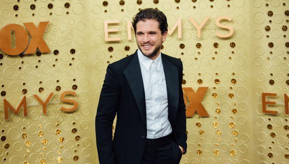 """Actor resaltó el esfuerzo que le tomó al elenco de """"Game of Thrones"""" el filmar la última temporada. (Foto: AFP)"""