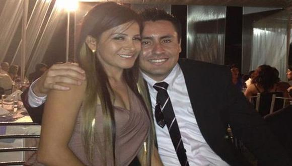Renunciaron los abogados de la familia de Edita Guerrero Neira