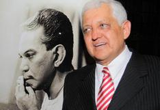 Murió Eduardo Moreno Laparade, sobrino de Cantinflas, por COVID-19