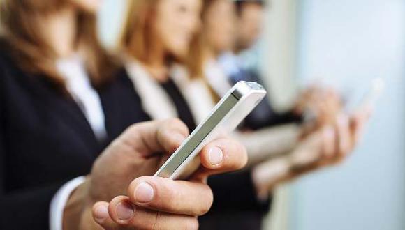 Las fintech y los desafíos digitales de la banca [Opinión]