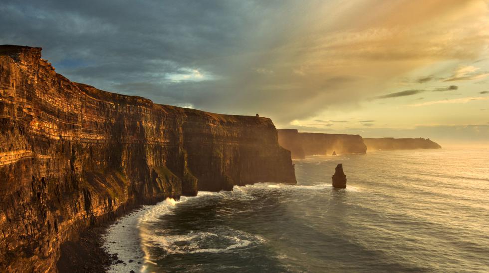 Este impresionante lugar captura el corazón de los turistas - 1