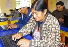 Digitalización como clave para el desarrollo del país, por Mario Chong