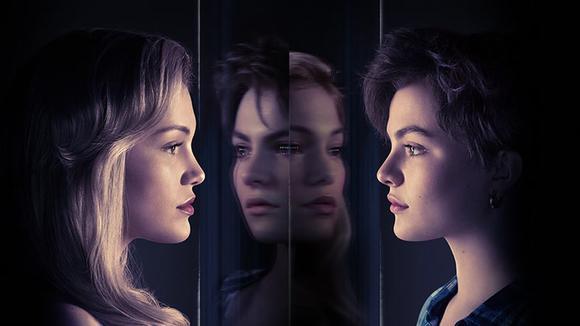 "Trailer for ""Cruel Summer"".  (Source: Prime Video)"