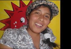 Feminicidio en Apurímac: mujer es asesinada al interior de su vivienda en Chincheros