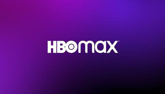 HBO Max es una de las plataformas preferidas por los fanáticos de las películas y series. (Foto: HBO Max)