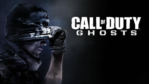 Este es el juego más vendido de Xbox One y PlayStation 4
