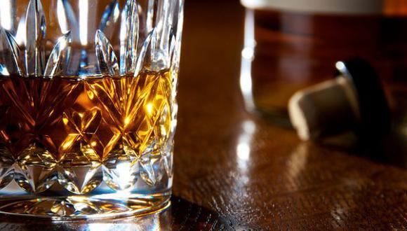 El mercado del whisky se sofistica con botellas de US$1.000