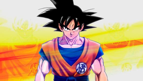 """""""Dragon Ball Super: Super Hero"""" será estrenada en algún momento del año 2022 (Foto: Toei Animation)"""