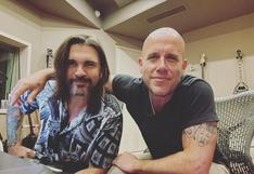 """Gian Marco anuncia que escribió canción junto a Juanes: """"Dejará huella"""""""