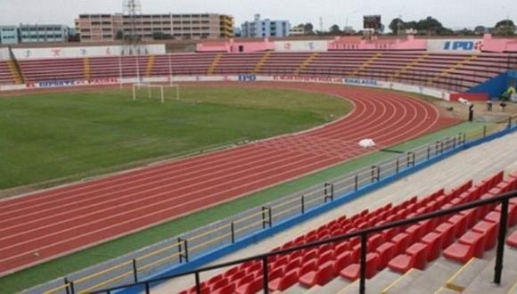 ADFP adelantó posibles escenarios para final de Torneo del Inca