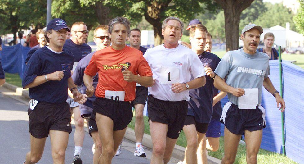 Running: el corredor que todos llevamos dentro