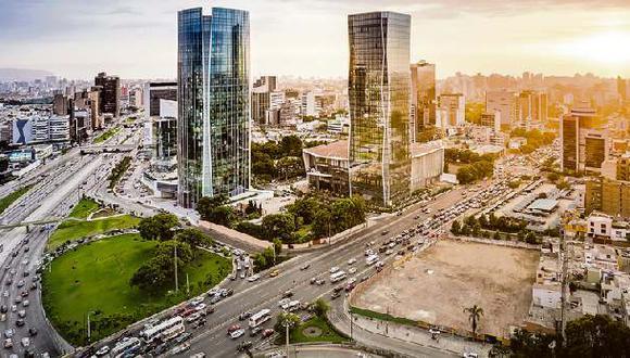 Mercado de oficinas prime inicia proceso de recuperación