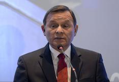 El Perú se pronuncia sobre el fallo de La Haya que favoreció a Chile