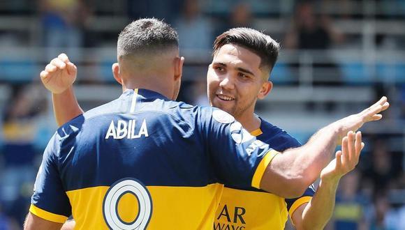 Boca Juniors vs. Unión de Santa Fe: el equipo de Gustavo Alfaro afrontará un nuevo desafío en la temporada. (Facebook: @BocaJuniors)