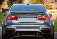 ¿Qué cuidados adicionales debes tener con tu auto luego de dos meses de cuarentena?