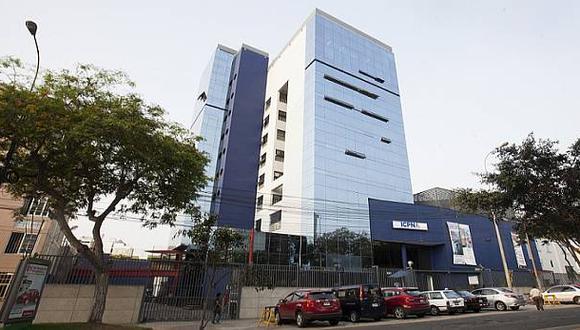 ICPNA llegará a Huaraz en abril y sumará nueve sedes en el país