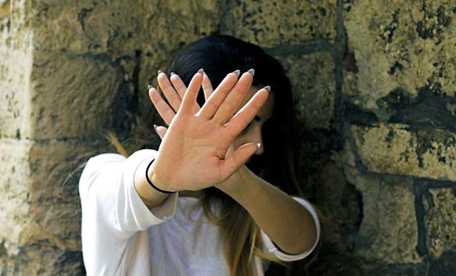 Muchas mujeres, como Grace y su hermana, son abusadas por sus empleadores. (Getty Images)