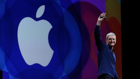 La oferta de la compañía considera un paquete básico que incluiría Apple Music y Apple TV+, adicionalmente la empresa plantea sumar a estos dos el servicio de juegos Apple Arcade. (Foto: Apple)