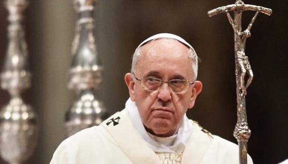 Pederastia: Expertos nombrados por el Papa critican al Vaticano