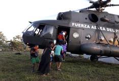 Intoxicación masiva en Junín: Minsa envía equipo al lugar donde murieron 3 niños y un adulto