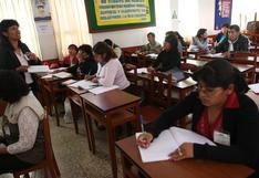 La importancia del docente en la calidad educativa