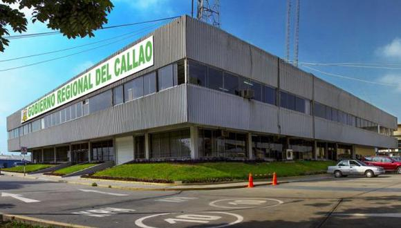 (Foto: Gobierno Regional del Callao)