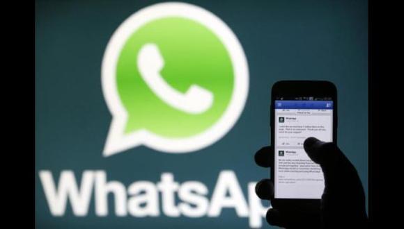 WhatsApp: alertan sobre las apps que activan videollamadas