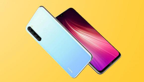 Conoce el listado oficial de los celulares Xiaomi que actualizarán el 2021 y que son del 2019. (Foto: Xiaomi)