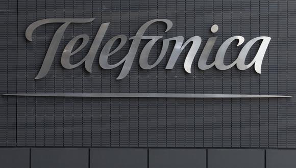 Es probable que Liberty realice un pago significativo en efectivo a Telefónica como parte de la transacción. (Foto: AP)