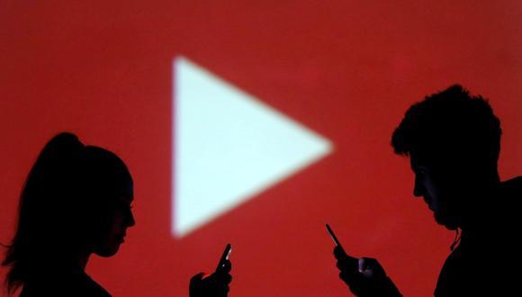 Para saber cuánto se puede ganar en YouTube por mil visualizaciones es importante tener claro lo que es el CPC y el CPM. (Foto: Reuters)